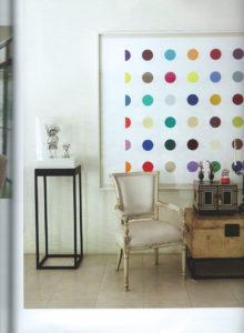 Home-Journal-Magazine-6