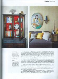 Home-Journal-Magazine-8