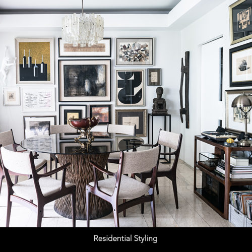 Creative-Direction-and-Styling-STYLING-Residential